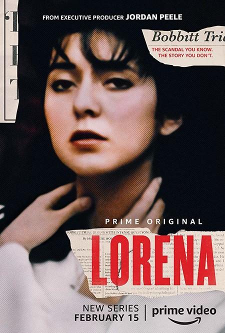 Lorena-Bobbit-Amazon-poster