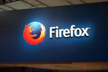 ¿Qué crees que debería cambiar en Firefox para que la gente lo utilice más? La pregunta de la semana