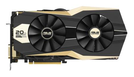 Asus Rog Gtx980 Gold 20th 01