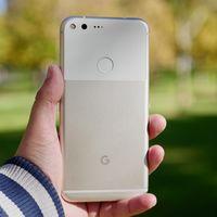 LG podría ser el fabricante que dará vida al sucesor del Pixel XL de Google, según esta filtración