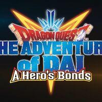 'Dragon Quest: The Adventure of Dai', ya se puede descargar en iPhone y Android