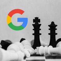 Google gana el juicio a Oracle: la sentencia confirma que la copia de Java en Android fue un 'uso justo'