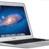 Apple adquirió 'LegbaCore' para mejorar el software y firmware de sus productos