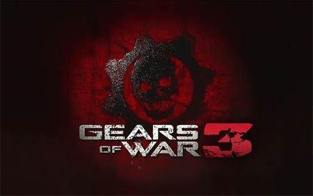 'Gears of War 3': Mark Rein de Epic desmiente los rumores