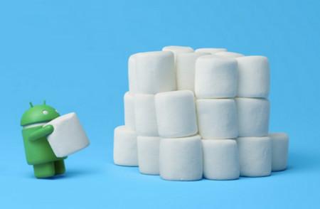 Sony Concept: así luce la versión para Android 6.0 Marshmallow