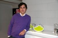 """""""El 80% de nuestras descargas de aplicaciones móviles vienen de iOS"""": Hablamos con Raúl Jiménez, CEO de Minube"""