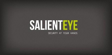 Salient Eye 1
