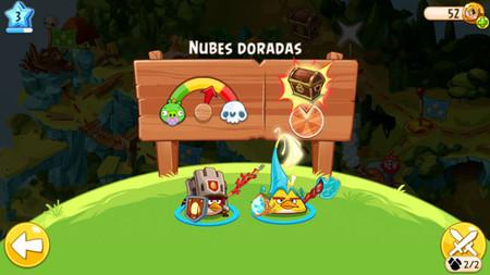 Angry Birds Epic Batalla.jpg