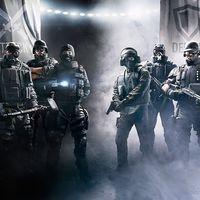 Todos los detalles del segundo pase de temporada de Rainbow Six: Siege