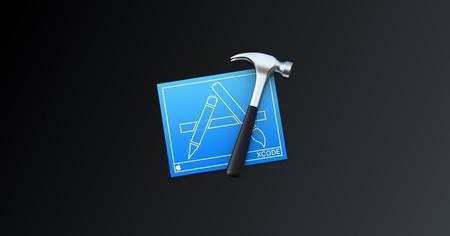 Apple publica Xcode 11 GM seed 2 por un fallo en las apps en iOS 11 o anterior