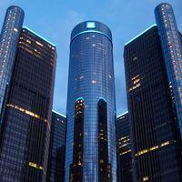 General Motors quiere evitar que 600 puestos de trabajo se vayan a México y apuesta por Texas