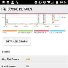 Foto 6 de 12 de la galería benchmarks-moto-g5s-plus en Xataka Android