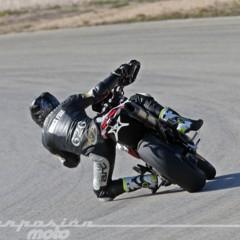 Foto 36 de 36 de la galería ducati-hypermotard-939-sp-motorpasion-moto en Motorpasion Moto