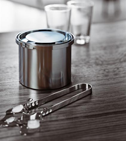 Foto de Diseños de ayer: Cylinda, menaje del hogar de Arne Jacobsen  (10/21)