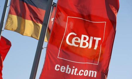 México participará en el CeBIT 2013 a realizarse en Alemania