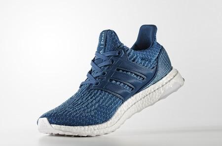 Parley Adidas 02