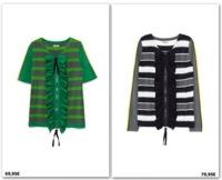Marni for H&M: los precios. ¿Cuánto tengo que ahorrar para hacerme con la colección?