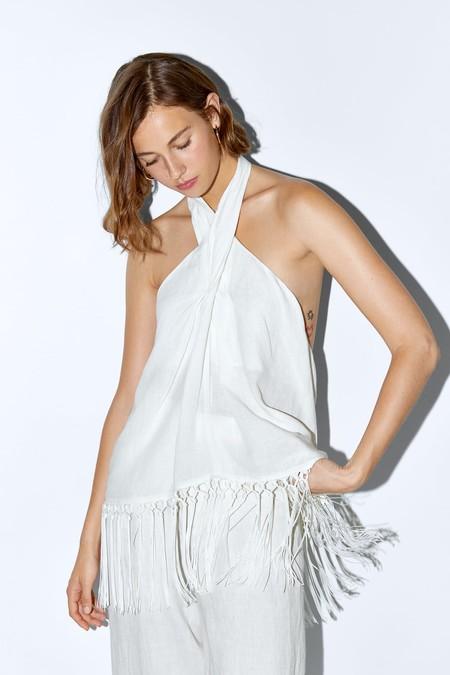 Rebajas 2019 Zara