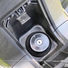 Foto 28 de 46 de la galería yamaha-x-max-125-prueba-valoracion-ficha-tecnica-y-galeria en Motorpasion Moto