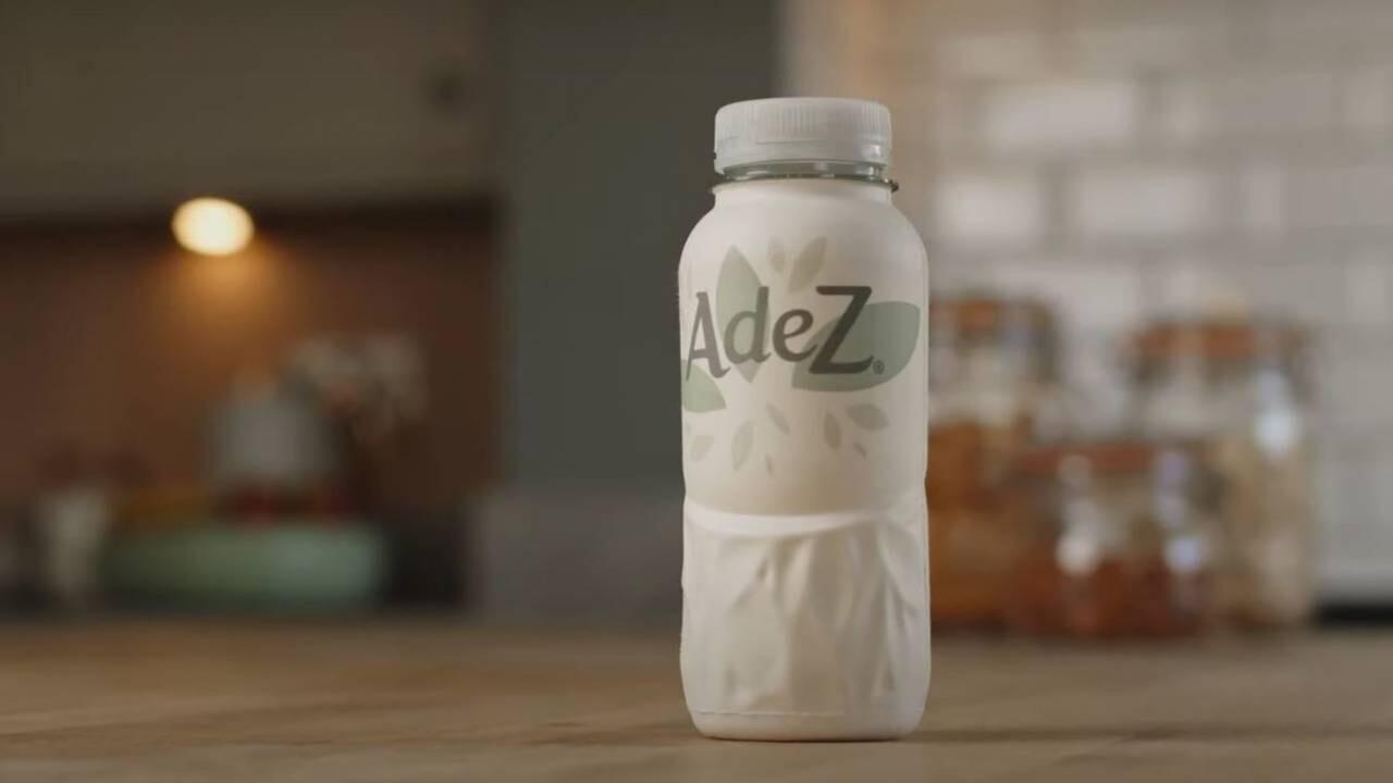 Tras Las Pajitas De Papel Llega La Botella De Papel Coca Cola Pondrá A Prueba Su Botella Biodegradable Este Mismo 2021