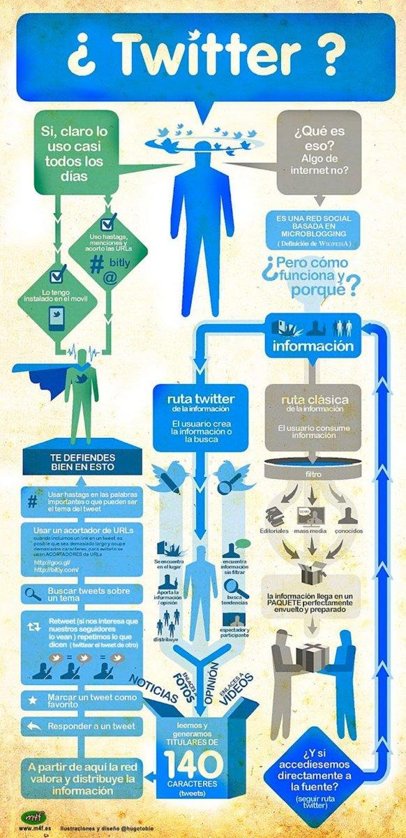 infografia-basica-twitter.jpg
