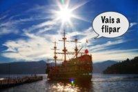 The Pirate Bay prepara un nuevo proyecto relacionado con la música