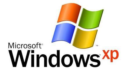 El penúltimo parche de seguridad de Windows XP llegará mañana