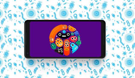Un nuevo malware en Android se hace pasar por una actualización del sistema