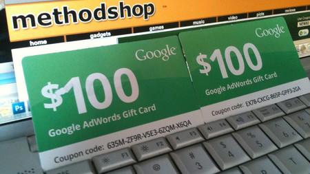 Anunciarse en Google, un poco más económico en el primer semestre del año