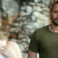 'Disorder', tráiler del thriller con Matthias Schoenaerts y Diane Kruger