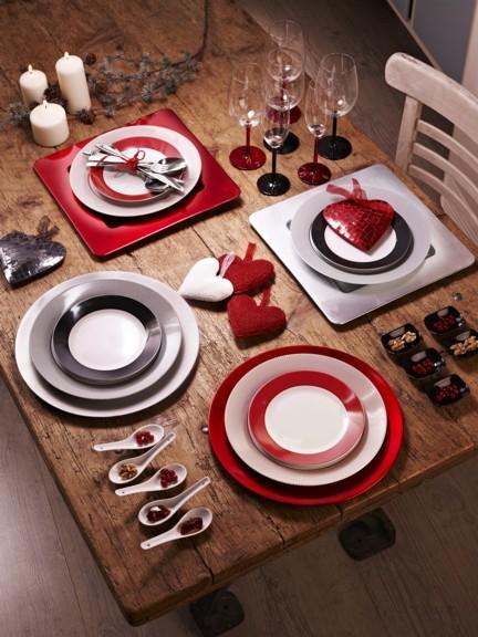 Carrefour Home Navidad 2011