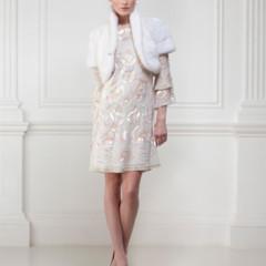 Foto 1 de 12 de la galería primera-bridal-collection-de-matthew-williamson-i-los-vestidos-de-novia-bodas-de-lujo en Trendencias