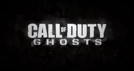 Los juegos que se anunciaron con la Xbox One, entre ellos FIFA 14 y CoD: Ghost