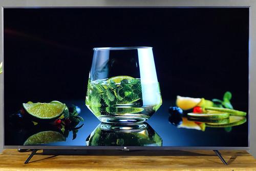 """Las mejores Smart TV con Android TV y TV Box Android en oferta por Black Friday: Xiaomi Mi LED TV de 55"""" por 399 euros y más"""