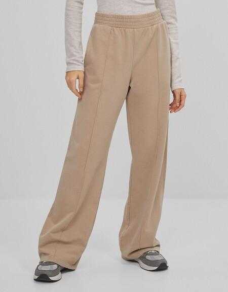 https://www.bershka.com/es/pantal%C3%B3n-wide-leg-lavado-c0p102774083.html?colorId=742