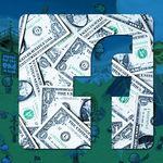 """Por qué las marcas están dejando de poner publicidad en Facebook y otras redes sociales: un boicot contra los """"discursos de odio"""""""
