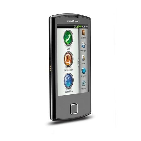 nuviphone-a50-2.jpg