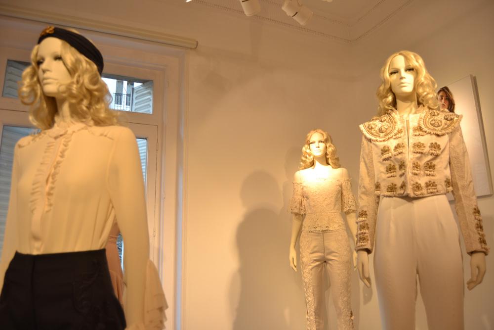 H&M Conscious Exclusive Primavera 2014: la colección de cerca