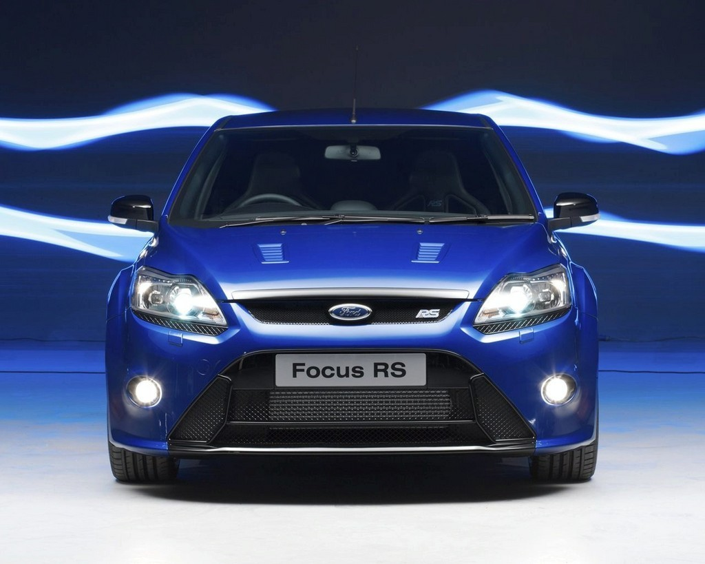 ford focus with 2 on Titanium as well  as well 2014 likewise Ford Focus St Black 2 as well 2.