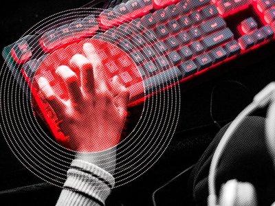 Las lesiones más peligrosas en los eSports que pueden acabar con la mejor carrera profesional