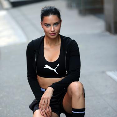 Estrena outfit para ir al gimnasio con estos 13 chollazos de Amazon y empieza (de verdad) la operación bikini 2019