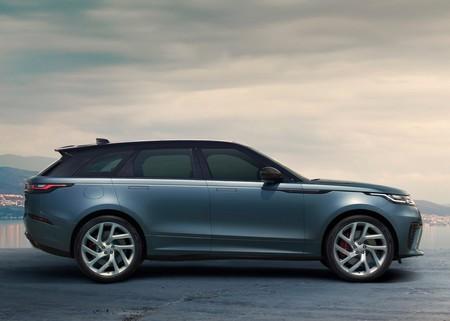 Land Rover Range Rover Velar Svautobiography Dynamic Edition 2019 1280 35