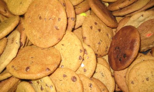 Cómo borrar y controlar las cookies y las cookies Flash en Chrome o Firefox