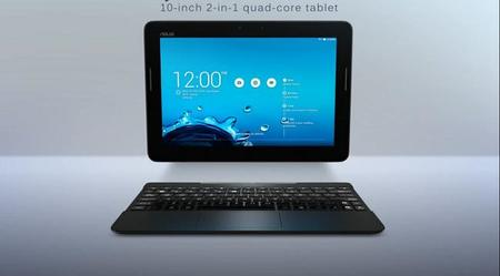 asus-transformer-pad-tf303k-2-in-1.jpg