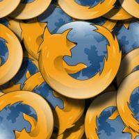 Firefox acabará con los plugins en 2016 pero mantendrá Flash Player como excepción
