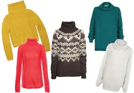 jerseis cuello alto aw 2013