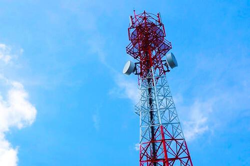 La subasta de la banda de 700 MHz se publicará en mayo: siguiente objetivo, la banda milimétrica de 26 GHz