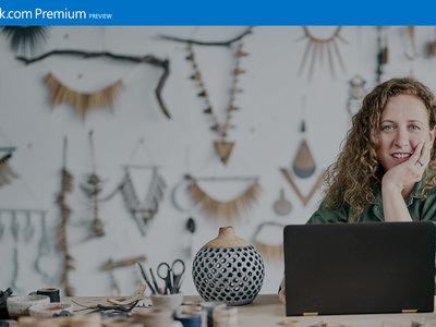 Ya puedes probar gratis durante un año la versión preliminar de Outlook.com Premium