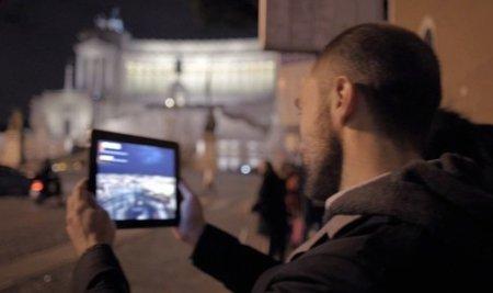 ipad2-realidad-aumentada.jpg