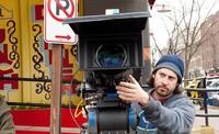 Jason Reitman dirigirá 'The Possibilities'